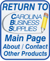 Return to Carolina Business Supplies