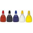 SHA242 - Xstamper Industrial Stamp Ink, 20 mil. bottle